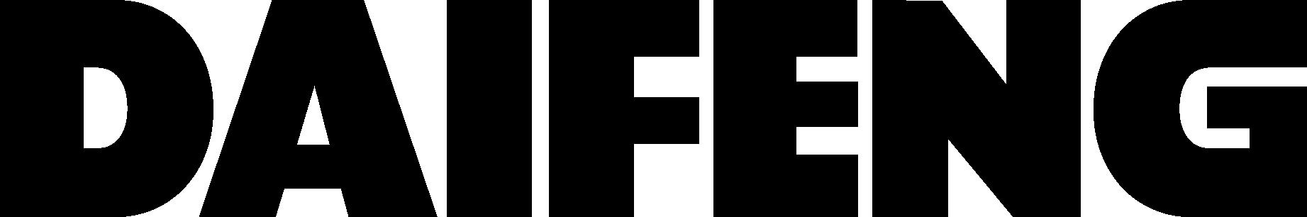 DAIFENG
