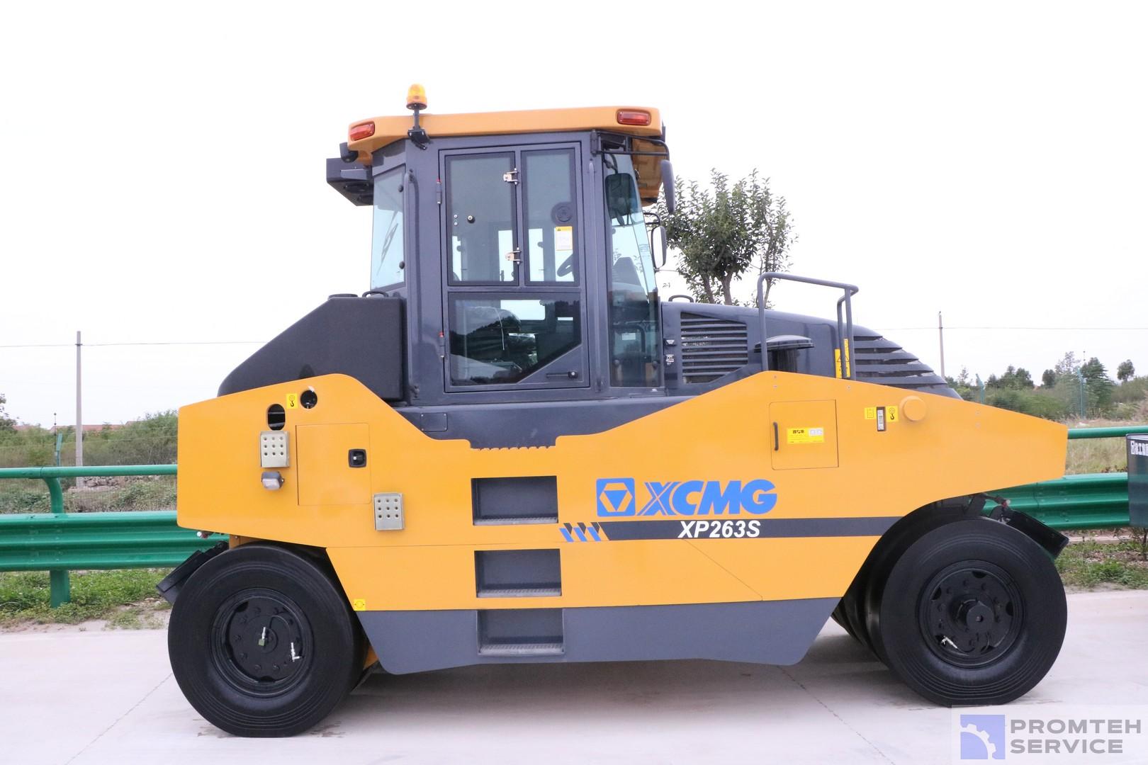 slider-img 0